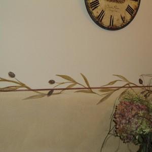 Tecniche Decorative