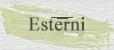 Esterni-mn2-on