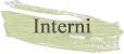 Interni-mn2-on